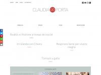 lacasanellaprateria.com