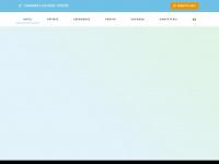 hotel-liverpool.com