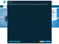 adasto.com
