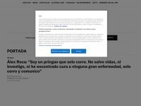 revistagq.com