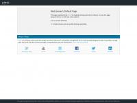 trucchicasino.info