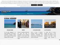 rodi-turismo.com