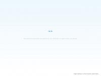 giornaleradio.info
