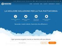 vhosting-it.com