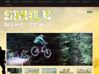 Benvenuto in Smile Bike Team