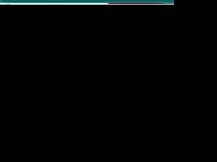 Tuttostoria.net - Tutto storia, pillole di storia italica e non solo...