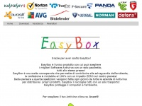 Easyboxav.com - Easy Box