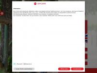 offcarr.com