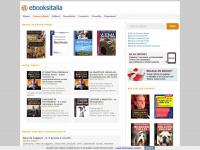 ebooksitalia.com ebook epub pdf libreria
