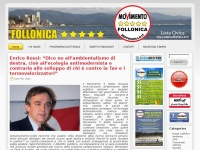 follonica5stelle.it