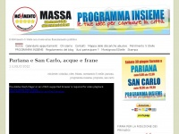 massa5stelle.wordpress.com