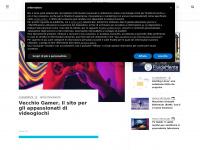 romawebrevolution.com