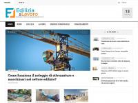 Edilizia e Lavoro - Imprese, News e Approfondimenti