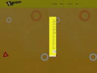 shotmcn.com tuned stay