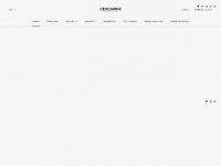 Vendita orologi rolex usati nuovi lusso panerai iwc tag heuer - Cenciarini Gioielleria