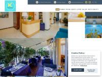 hotelkarina.com
