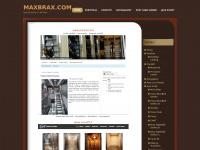 maxbrax.com