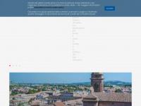 romagna.net hotel cesenatico antico