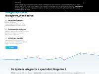 ittweb.net software progettazione