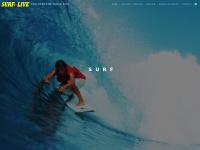 surftolive.com