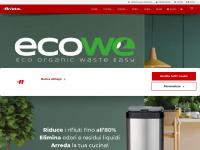 ariete.net