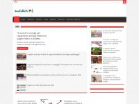 casafaidate.com