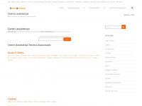 centro-assistenza.com