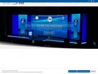 Noleggio Impianti per Conferenze, Allestimenti per Congressi, Tecnologie Audiovisive | Tecnoconference Europe