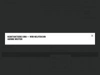 friendlyrentals.com