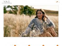 lacasettaverde.com