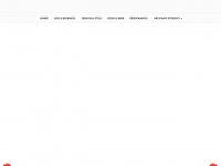 chisiamo.net