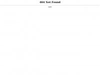ricercasiti.net