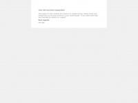 aliek.com