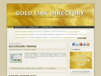 gold-link-directory.com fratelli completamente