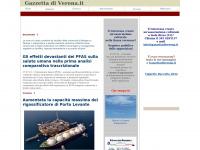 Gazzetta di Verona.it