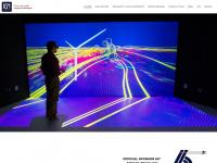 igmitalia.com