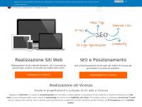 realizzazione-siti-vicenza.com
