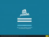 piramedia.com