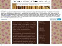 filosofiaattiva.wordpress.com