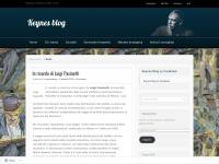 keynesblog.com