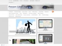 Pensare Liberi News | INFORMAZIONI AL SERVIZIO DEL CAMBIAMENTO