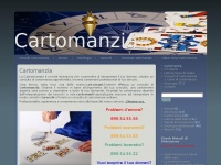 la-cartomanzia.com cartomanzia tarocchi cartomanti astrologia cartomante consulti