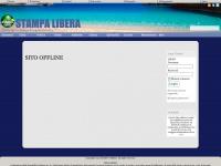 stampalibera.com