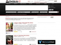 Cineblog01.com - CineBlog01 | FILM GRATIS IN STREAMING E DOWNLOAD LINK