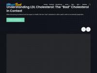 conceptbook.org