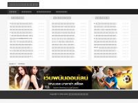 apinforma.com