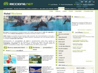 riccione.net hotel residence suite