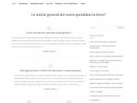 Tuosalento.com - Case vacanze Salento Mare | Vacanze in Salento | Appartamenti in affitto Torre Mozza | Gallipoli