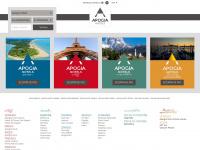 Apogia Hotels - Vacanze sul Mare Adriatico Bambini Gratis