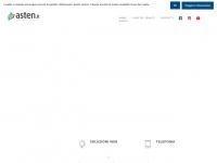 asten.it